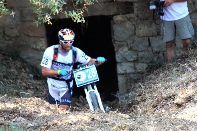 Corsica Raid Aventure : Ils vont crapahuter dur !