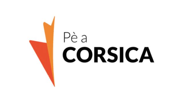 Pè a Corsica : Solidarité avec les militants nationalistes jugés à Paris