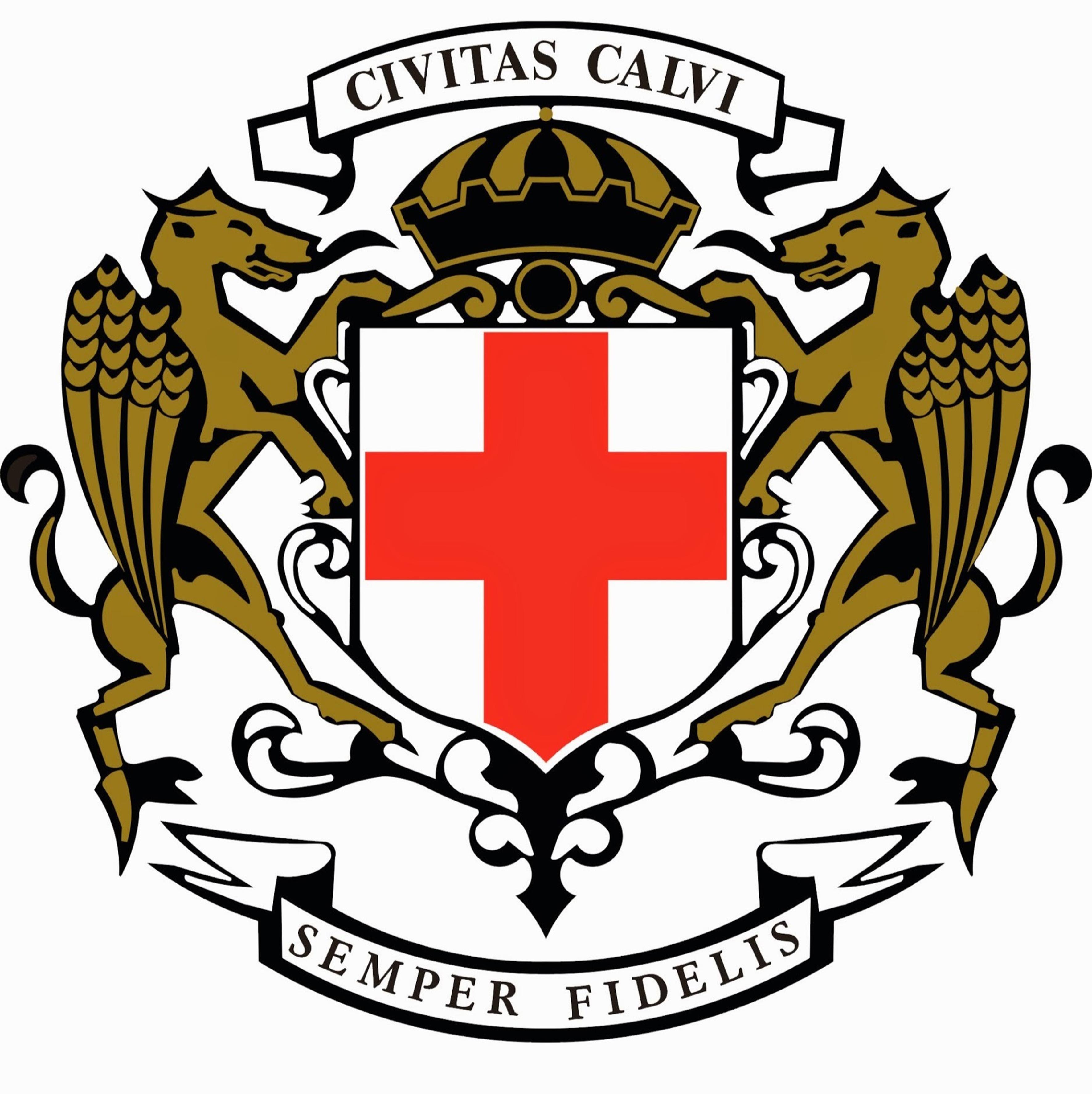 Plan canicule 2018 : Recensement des personnes vulnérables à Calvi