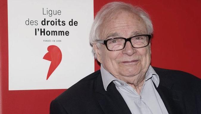 LDH : Henri Leclerc à Ajaccio