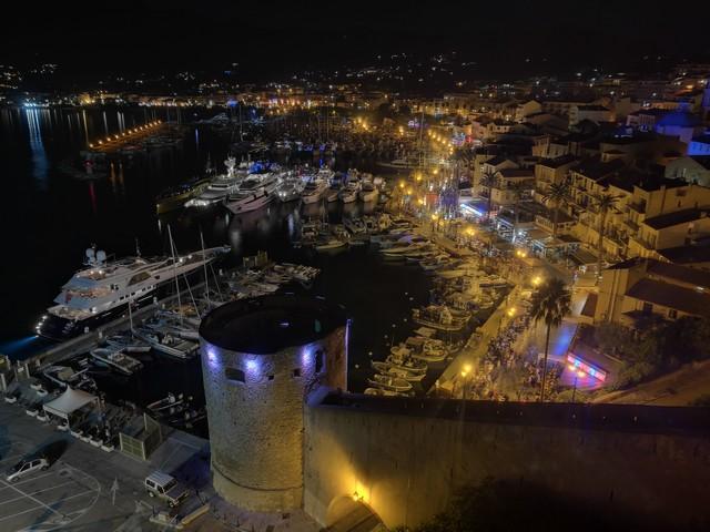 L'Office de Tourisme Intercommunal Calvi-Balagne classé en catégorie 1