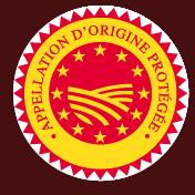 Le syndicat AOP Brocciu dénonce l'indulgence du tribunal vis-à-vis d'un fraudeur