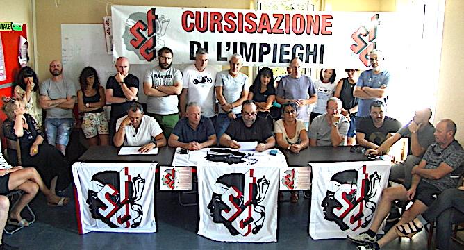 Projet de centre commercial à Lucciana : Le STC tire la sonnette d'alarme