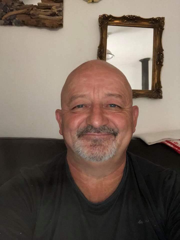 Calvi : Ange Costa n'est plus