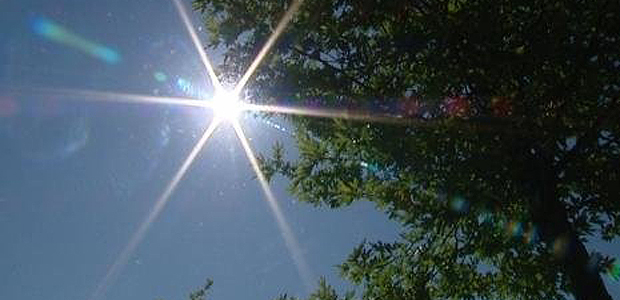 Chaleur estivale, comment lutter contre la déshydratation ?