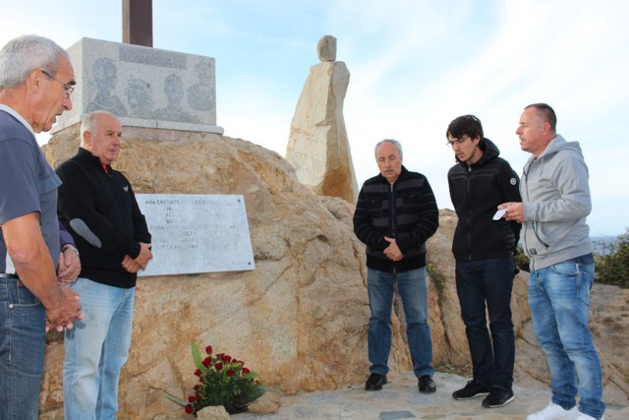 100e anniversaire du naufrage du Balkan : Une cérémonie du souvenir le 26 août à Calvi