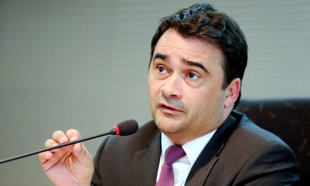 Ajaccio : Stéphane Sbraggia explique pourquoi le dossier « Fond de baie » ne pouvait aboutir !