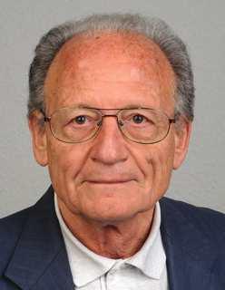 Jean-François Profizi : « Tourisme, être raisonnables ! »