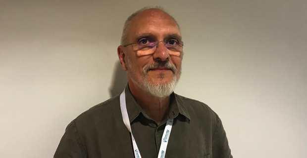 Michel Biggi.
