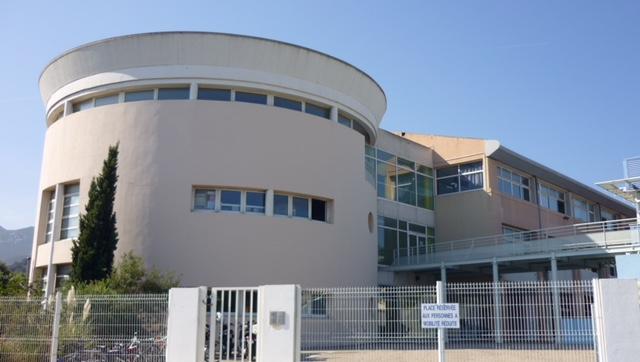 Calvi : L'équipe pédagogique demande un poste supplémentaire de CPE titulaire pour le collège