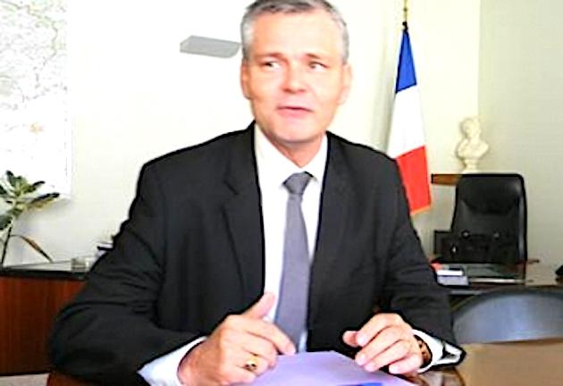 http://www.vuduchateau.com