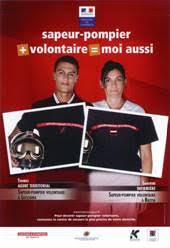 Devenez sapeur-pompier volontaire au SIS de Haute-Corse