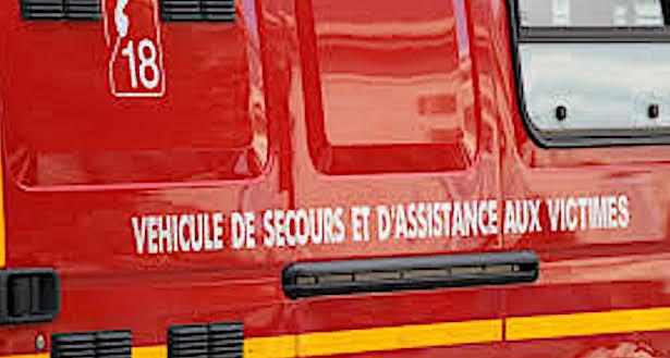 Un homme de 40 ans fait une chute sur les rochers à Bastia