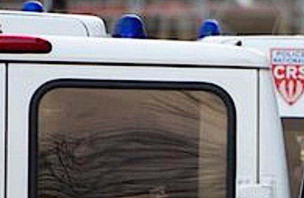 Bastia : Interpellés avec de la cocaïne, un 9 mm et des cartouches