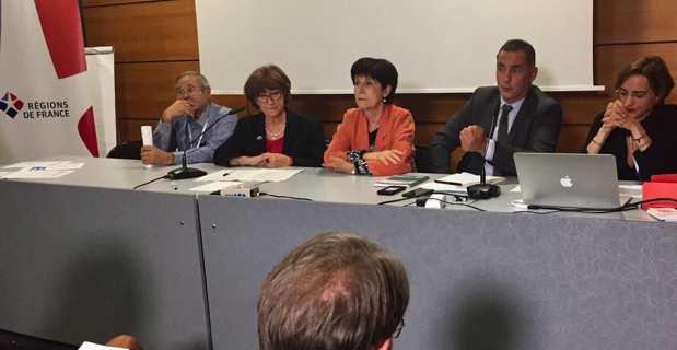 Gilles Simeoni : « Le silence d'Edouard Philippe sur la Corse est injurieux, méprisant et inquiétant »