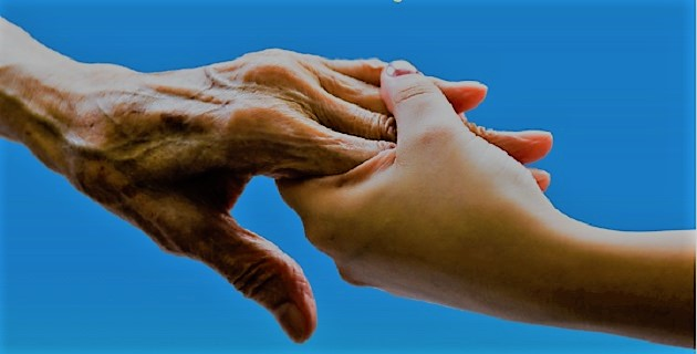 Le « Prughjettu d'Azzione Suciale 2018-2021 » pour aider à préserver l'autonomie des personnes âgées.