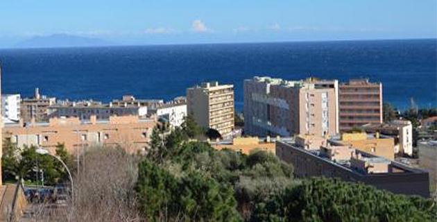 Gardes à vue de l'Office public de l'habitat de la Haute-Corse : L'intersyndicale se mobilise