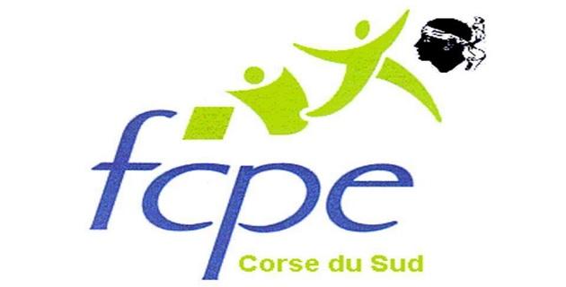 FCPE 2A: Remplacement en CE1 à l'école Charles Bonnafedi