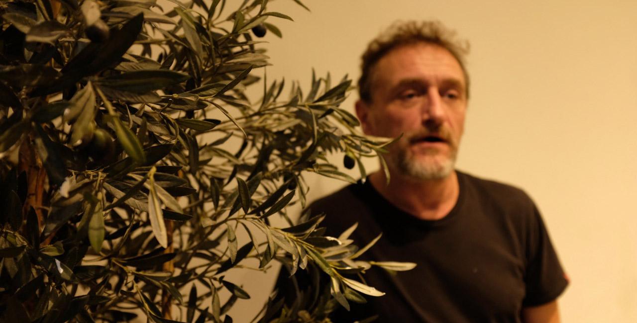 Jean-Paul Rouve à Bastia : «Peu importe le sujet ou le genre, ce qui m'attire dans chaque projet, c'est l'humain ! »