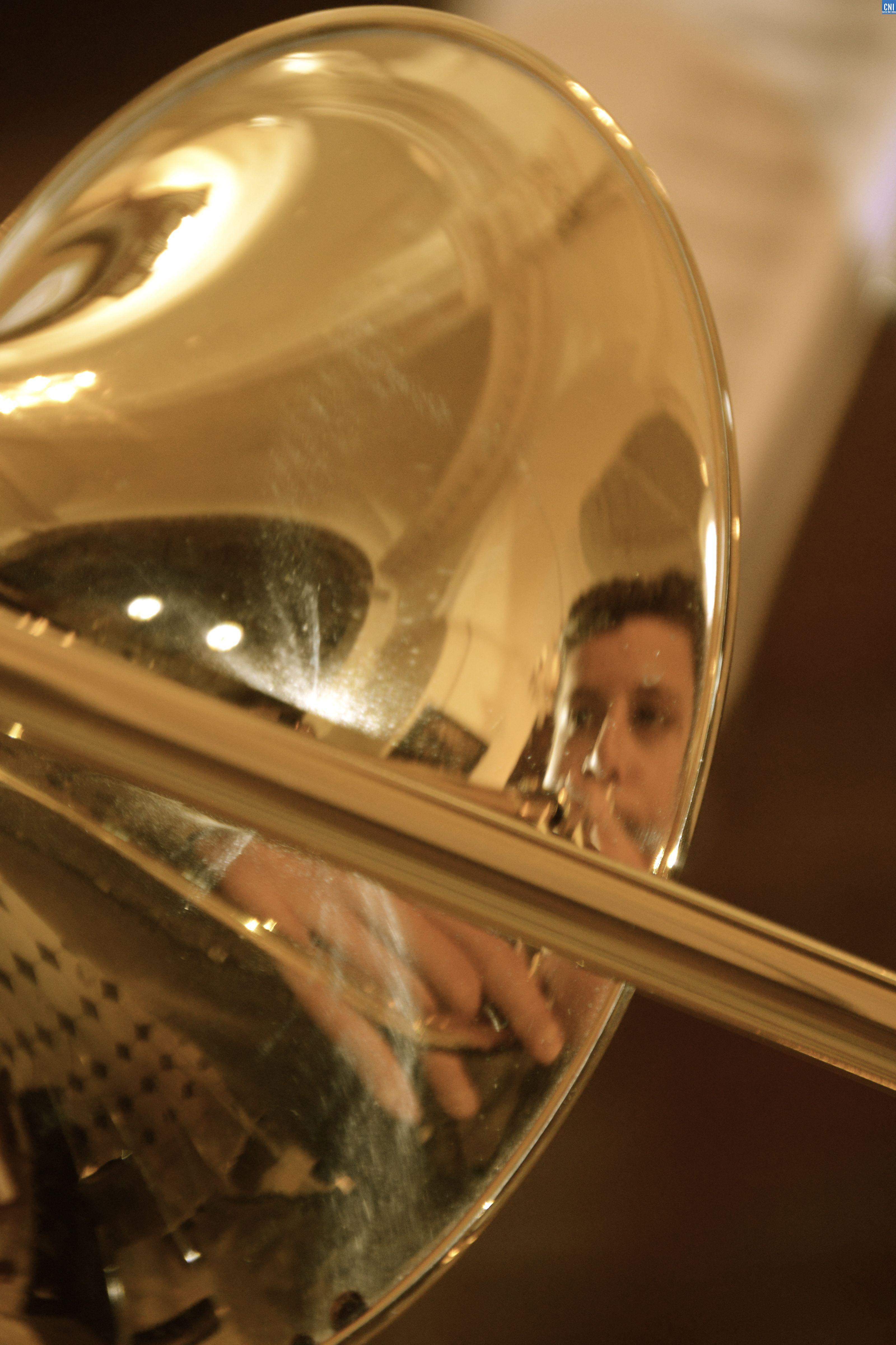 Les petites mains symphoniques reviennent en Balagne