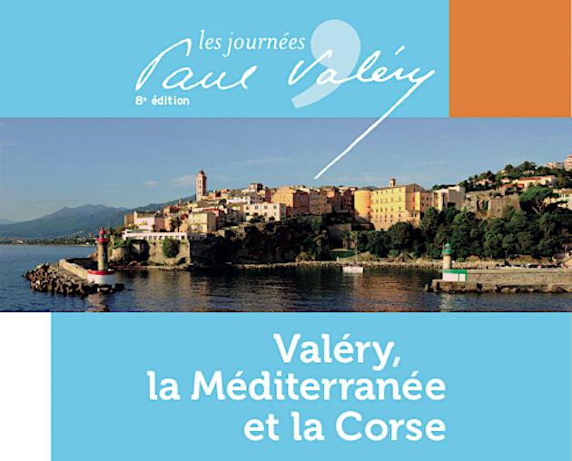 Chaire Paul Valéry : début des rencontres ce jeudi à Corte