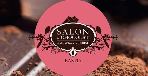 Salon du chocolat et des délices de Corse : Ils ont gagné des places avec CNI