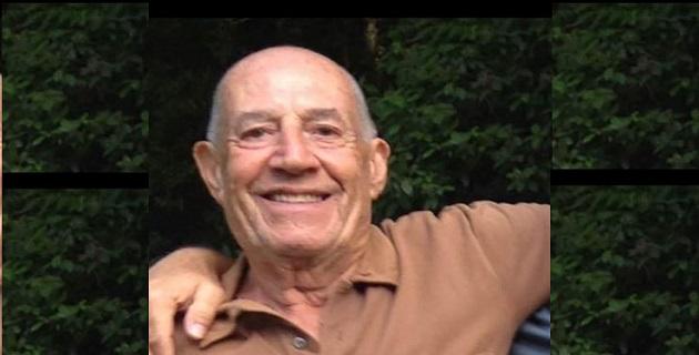 Pietranera : Le septuagénaire, porté disparu vendredi, retrouvé en vie