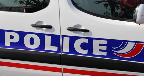 Affaire de Vescovato : Jean-Louis Andreani entendu par les enquêteurs