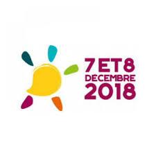 Préparation du Téléthon 2018 au Complexe Sportif Calvi-Balagne