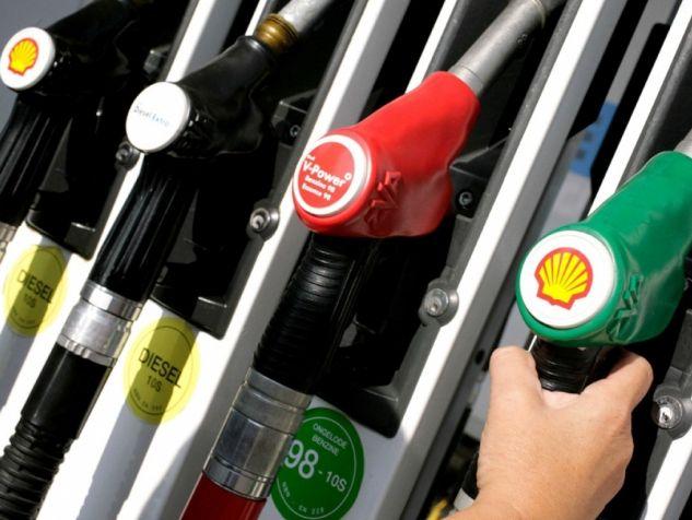 Corse : Mobilisation contre la cherté des carburants