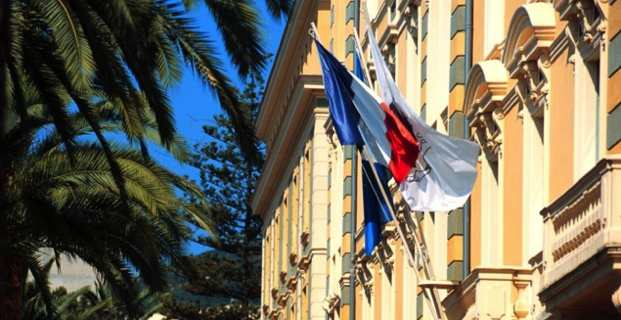 La Collectivité de Corse.