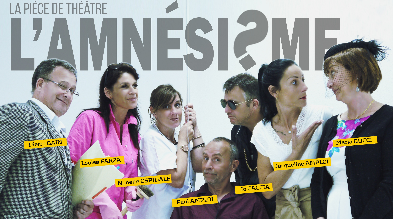 Bastia: Et «Pourquoi pas» du vaudeville «nustrale»?