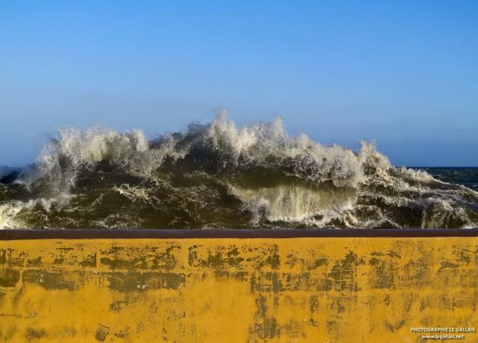 Tempête Adrian  : Instruction des demandes communales de reconnaissance  de l'état de catastrophe naturelle