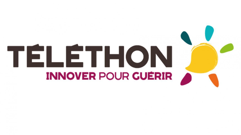 Tous à Lumiu le 1er Décembre pour le Téléthon avec France 2