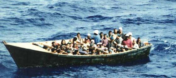 La Corse oublie de célébrer la 18e journée internationale des migrants