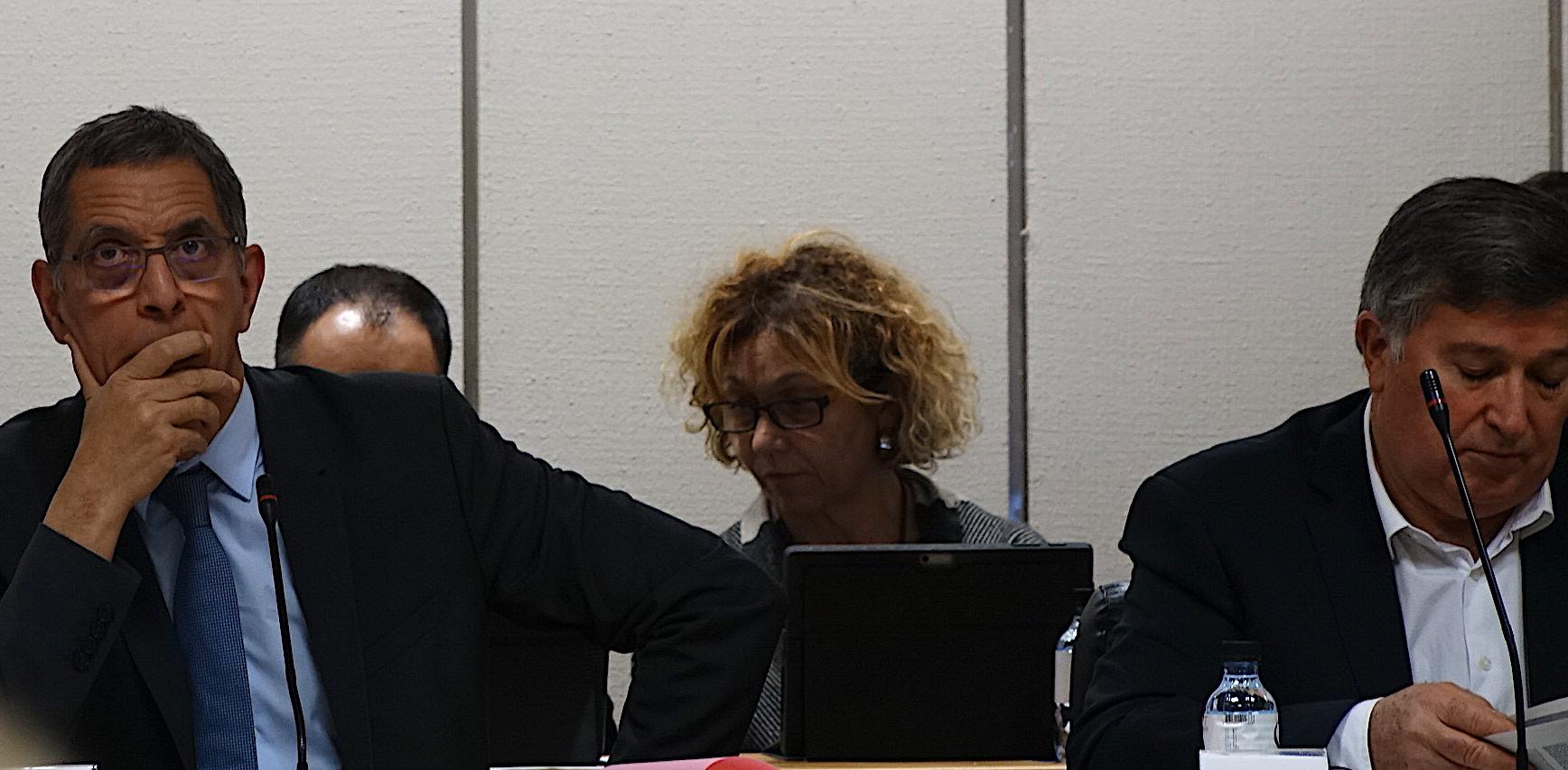 """La ville de Bastia candidate à l'expérimentation """"Territoire zéro chômeur de longue durée"""""""