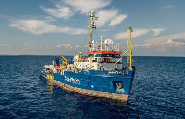 sea-watch.org/