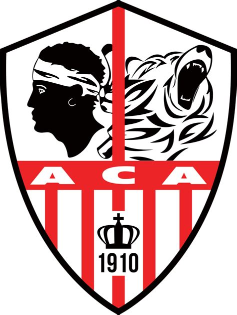 L'ACA dominé par Villefranche (0-2)