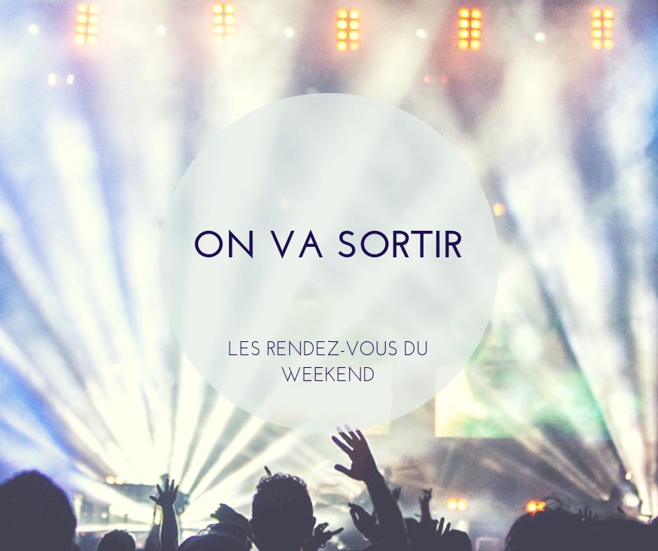 Haute-Corse : Les rendez-vous du weekend