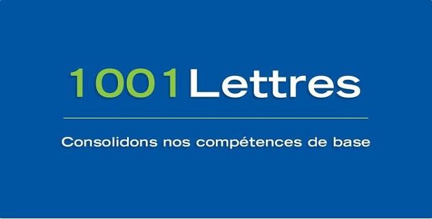 « 1001 Lettres Corse » : l'appli gratuite qui forme aux savoirs de base