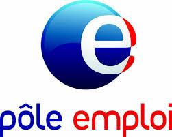 Le chômageen hausse en Corse au dernier trimestre 2018