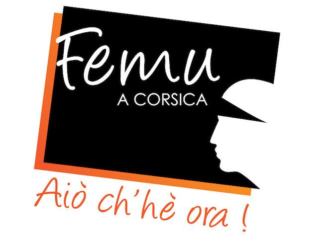 Projet U Mercà de Bastia : la position de Femu à Corsica