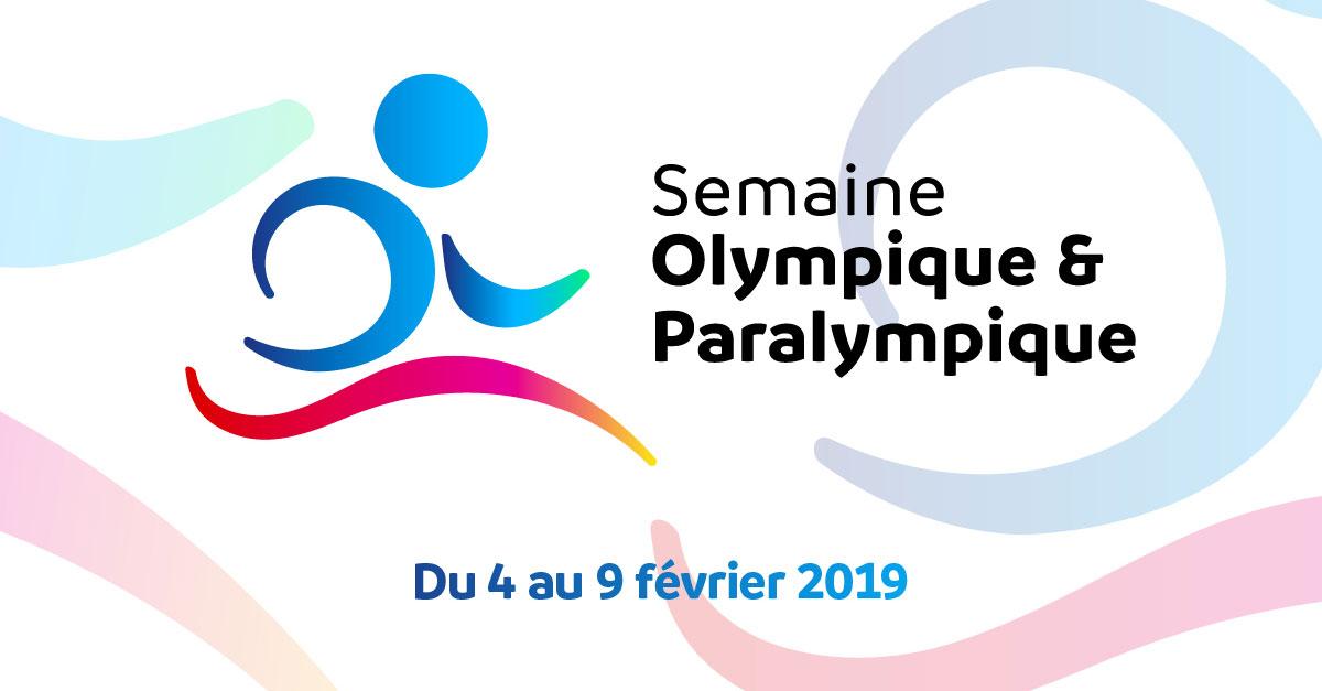 Semaine Olympique et Paralympique : la mixité à l'honneur en Haute-Corse