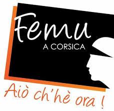 Collège de Vico : Femu a Corsica monte au créneau !
