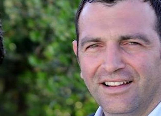Jean-Charles Orsucci : Gilles Simeoni aurait dû accepter l'invitation de Macron