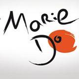 La Marie-Do Balagne recherche une secrétaire administrative bénévole