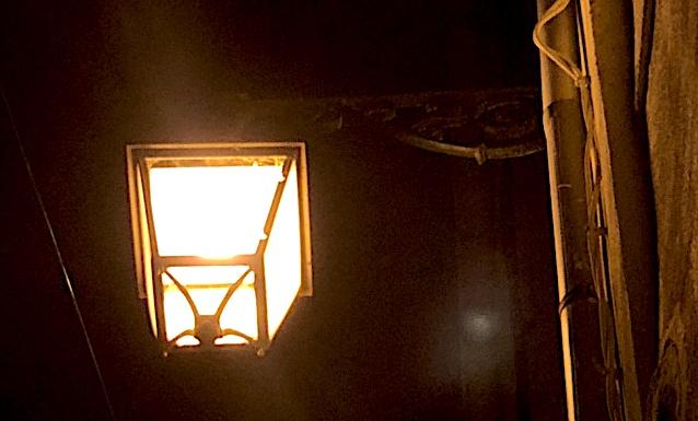 Electricité : La CRE valide un programme de 530 M€ de maitrise d'énergie pour l'Outremer et la Corse
