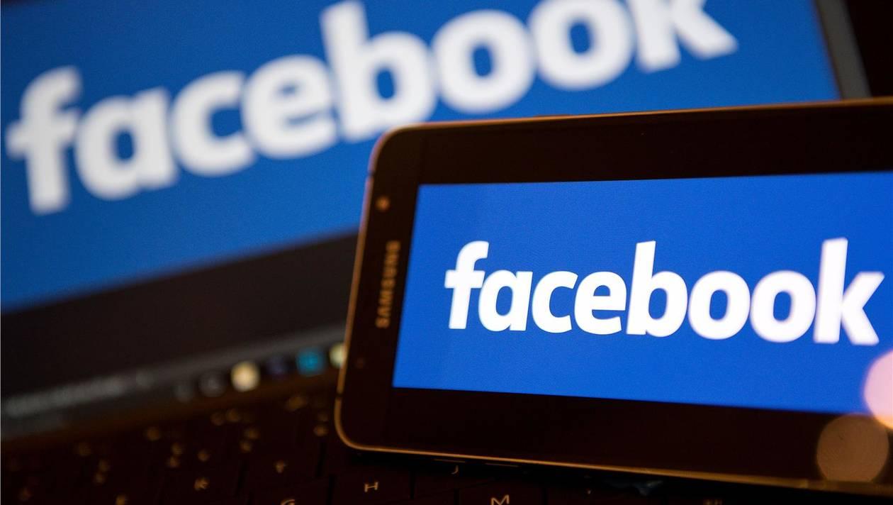 28 février: journée mondiale sans Facebook. Témoignages d'une addiction sans fin.