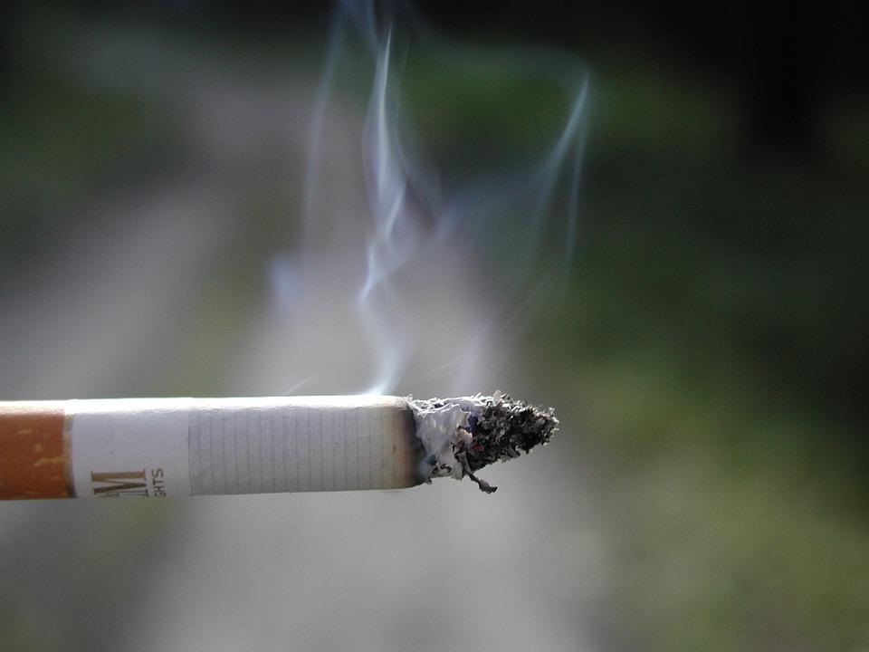 Salaire, tabac, permis : tout ce qui a changé ce 1er mars 2019
