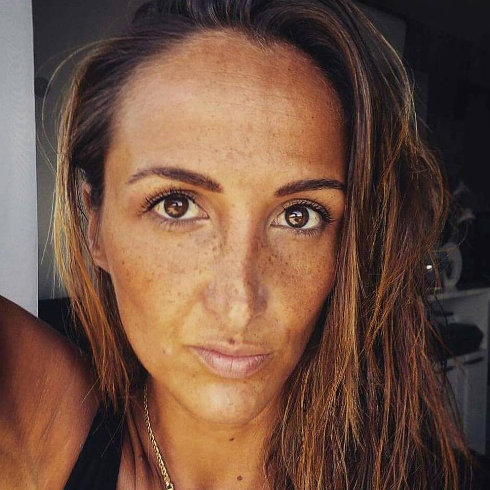 Assassinat de L'Ile-Rousse : l'autopsie de Julie Douib sera pratiquée à Bastia
